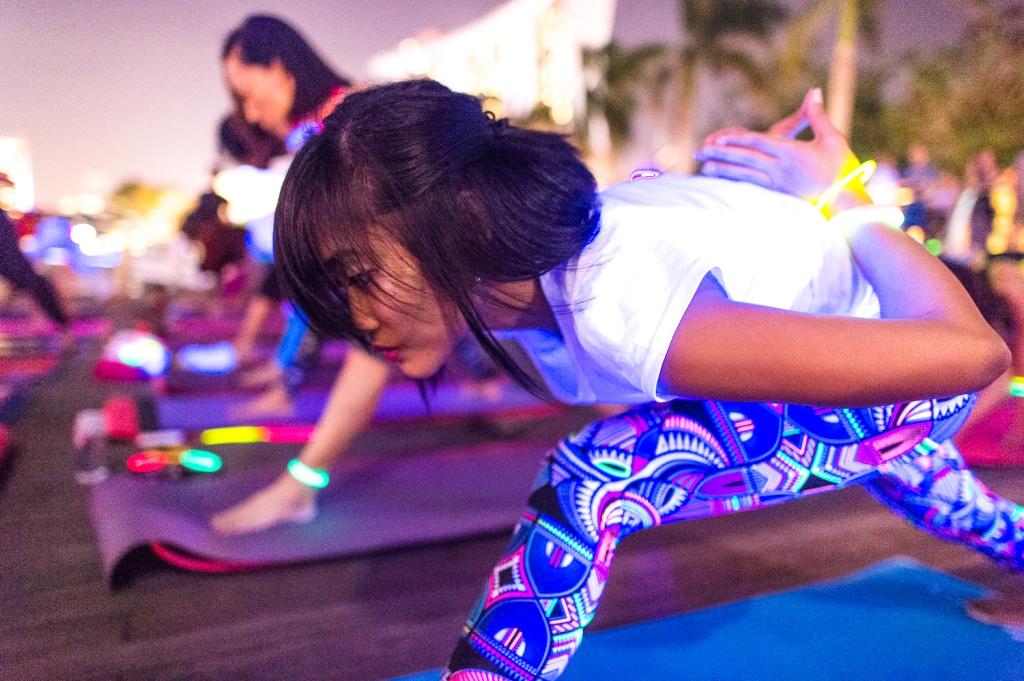 Glo-Yoga by Spice Yoga (26)