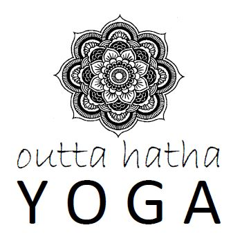 Outta Hatha Yoga Founder and Advisory Ling
